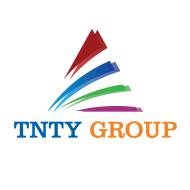 TNTY group