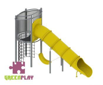 Green Play - 5007