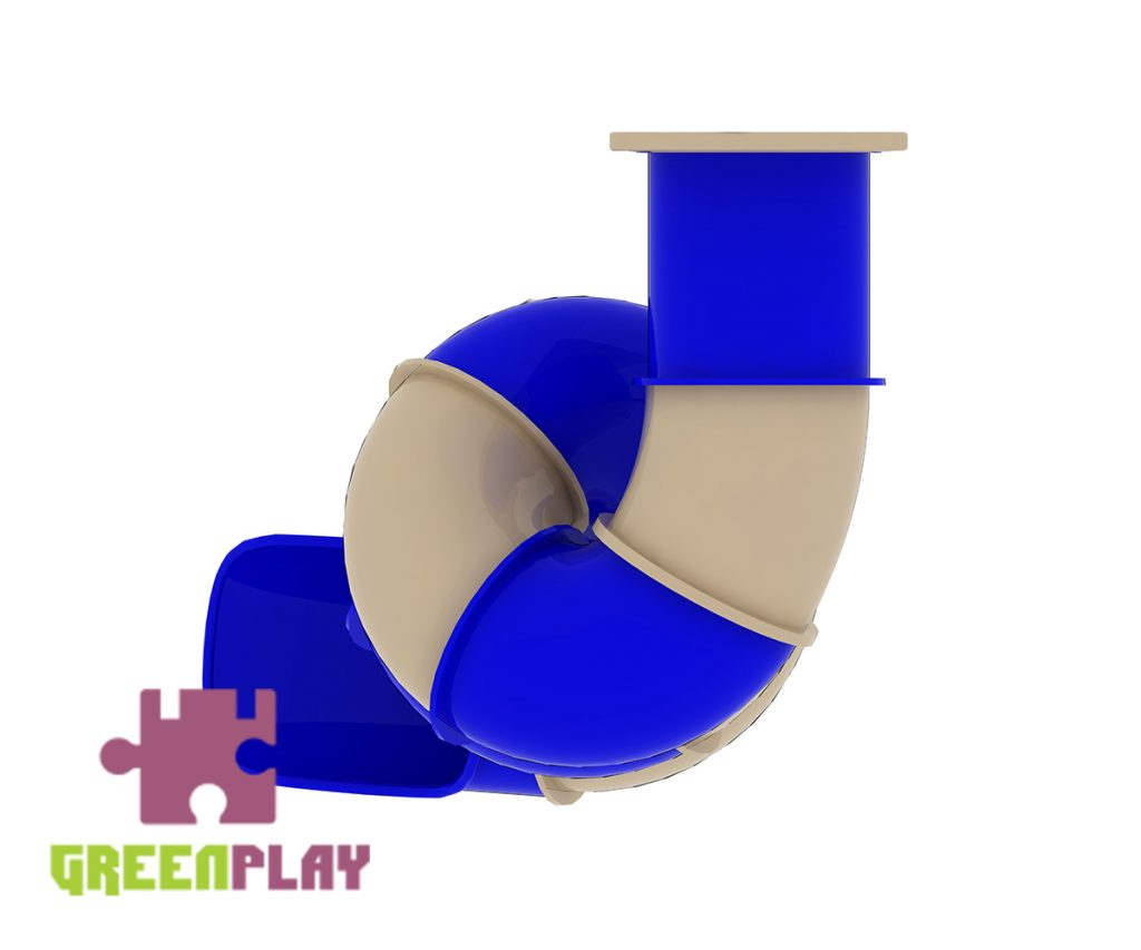 Green Play - 5010