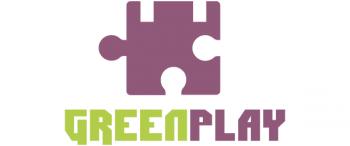 TNTY GROUP - Green Play
